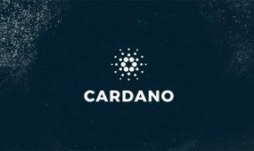 Cardano – ADA