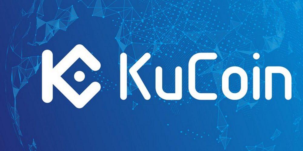 KuCoin – multiburza …