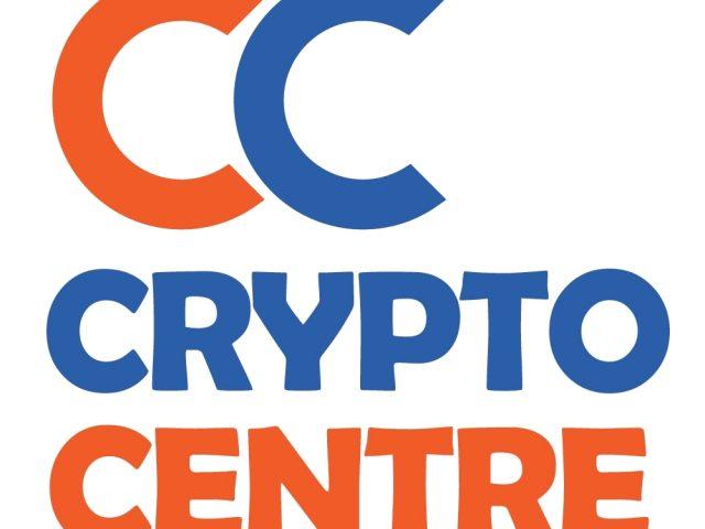 Crypto bazár