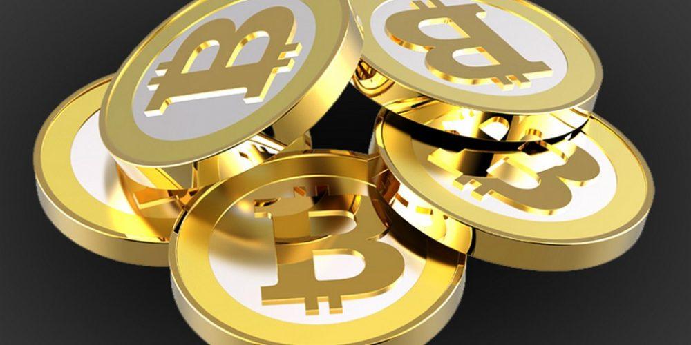 Prvý blok kryptomeny Bitcoin bol vyťažený presne pred 9 rokmi …