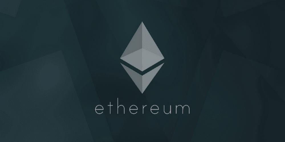 Ethereum má najaktívnejšiu vývojársku komunitu …