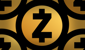 Zcash – ZEC