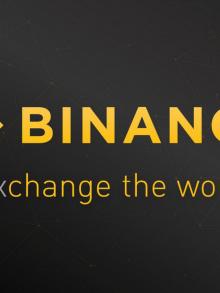 Predikcie CEO Binance pre kryptomeny do roku 2021 – Toto od Bitcoinu čaká Changpeng Zhao