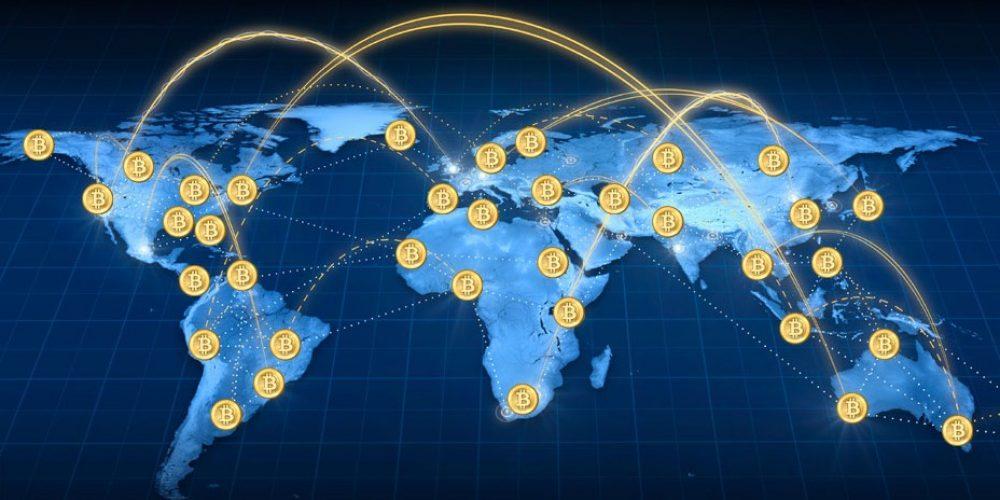 Kryptomeny do 10 rokov ovládnu svet – Koľko ľudí ich bude používať v roku 2030?