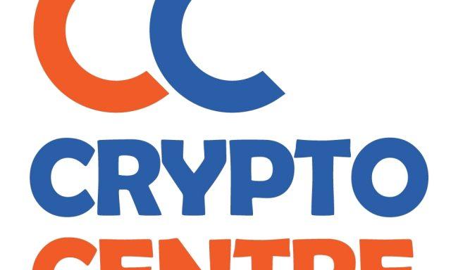 Crypto inzercia