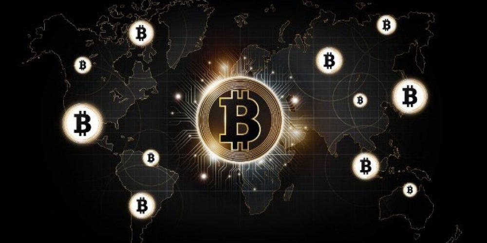 cum să tranzacționați bitcoin în kenya
