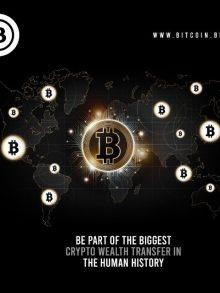 Bitcoin Black Airdrop Registration – (FREE 3,600 BCB coins)