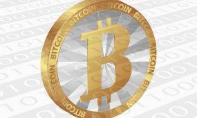 Bitcoin – BTC