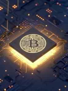 Oplatí sa teraz nakupovať Bitcoin?