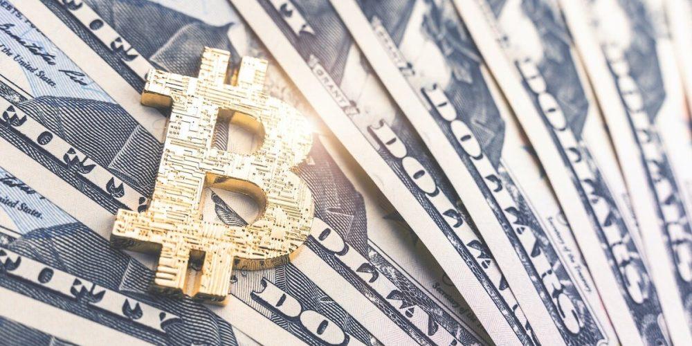 Transakcia 2 miliardy USD = poplatok: 0,78 USD ?!